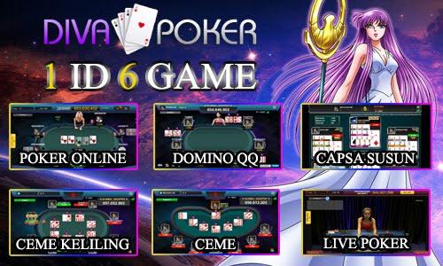 Poker Online Terbaik, Agen Poker, Agen Poker Online, Agen Poker Terpercaya, Poker Online
