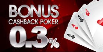 Master Agen Poker Terbaik