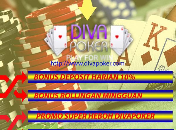 Poker Online Terbaik, Agen Poker Online, Agen Poker Terpercaya, Judi Poker Online