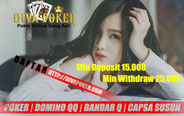 poker online, judi poker, poker indonesia, poker online terbaik, agen poker online, poker online uang asli, tentang poker online