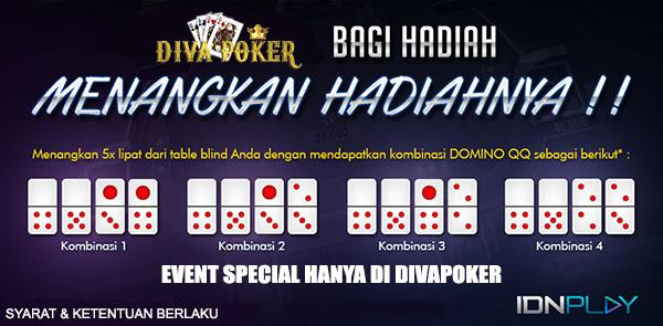 poker online, judi poker, poker indonesia, poker online terbaik, agen poker online, poker hadiah besar, divapoker