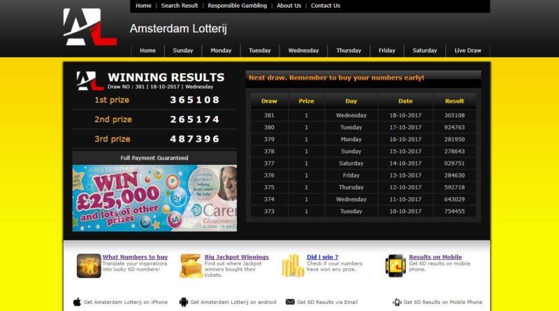 Togel Online, Judi Togel Online, Togel Online Terbaik, Agen Togel Terpercaya, Togel Amsterdam, Amsterdamloterij
