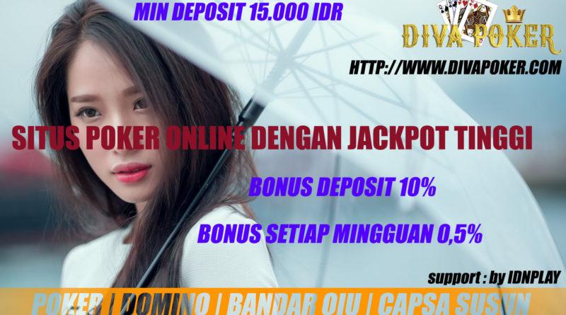 poker online, judi poker, poker indonesia, poker online terbaik, agen poker online, poker online uang asli, situs poker terlama