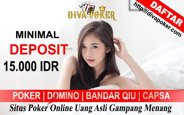 poker online, judi poker, poker indonesia, poker online terbaik, agen poker online, poker gampang menang