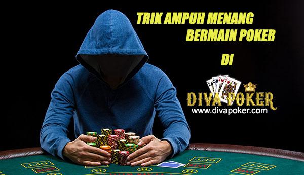 poker online, judi poker, agen poker, poker online terbaik, poker online uang asli, trik menang poker, tips bermain poker