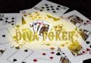 Cara Mudah Dalam Mengolah Permainan Judi Poker Online