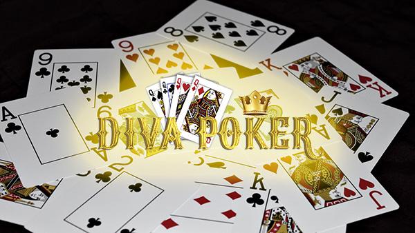 poker online terbaik, agen poker terpercaya, agen poker online, togel online terbaik, tips bermain poker, cara main poker