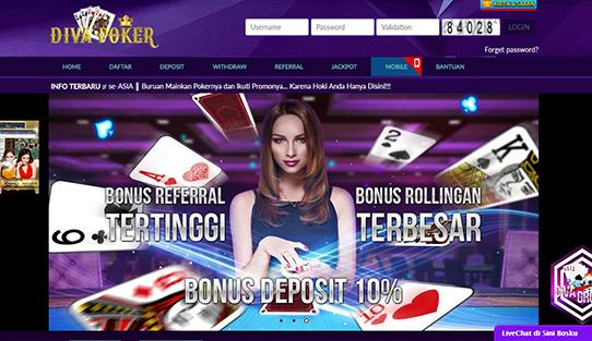 poker online, judi poker, poker online terbaik, poker online uang asli, bonus poker, situs poker