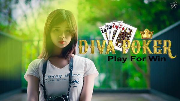 poker online, judi poker, poker online terbaik, poker online uang asli, cara menang poker, situs poker