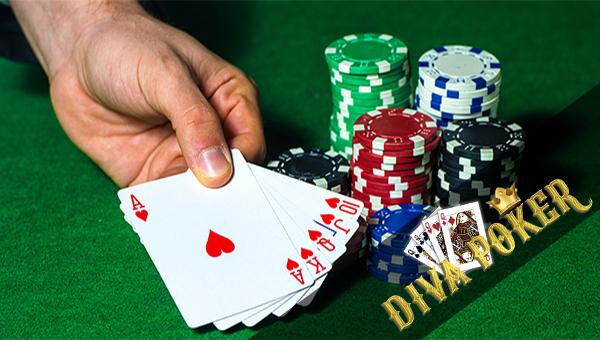 poker online, judi poker, poker online terbaik, poker online uang asli, trik menang poker, taktik main poker