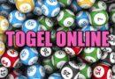 Panduan Daftar dan Cara Pasang Togel Online Dengan Mudah