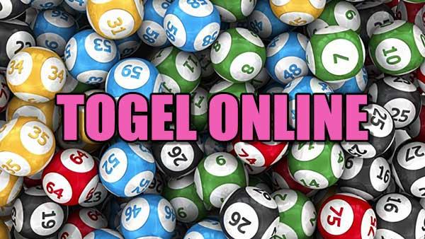 Togel Online, Daftar Togel, Cara Pasang Togel, Situs Togel, Togel Terpercaya, Prediksi Togel, Live Togel