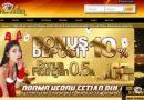 Link Alternatif Situs Poker Online Terbaik Divapoker