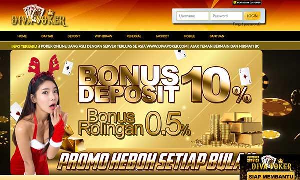 poker online terbaik, poker online terpercaya, agen poker online, daftar poker online, situs poker, judi poker, link alternatif divapoker